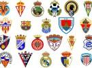 Tabla de fichajes en Segunda División para la temporada 2012/13