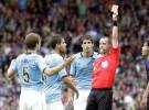Londres 2012: España debuta en fútbol con una derrota ante Japón