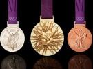 Londres 2012: las opciones de medalla para España