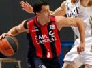NBA: Pablo Prigioni jugará en los Knicks