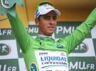 Tour de Francia 2012: Sagan vuelve a brillar y consigue su segundo triunfo
