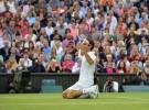 Wimbledon 2012: Roger Federer campeón por séptima vez