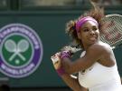 Wimbledon 2012: Serena Wiliams y Agnieszka Radwanska jugarán la final femenina