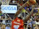 Ruta Selección Española de Baloncesto: España vuelve a ganar a Australia