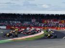 GP de Gran Bretaña 2012 de Fórmula 1: previa, horarios y retransmisiones de la carrera de Silverstone