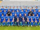 Europa League 2012/13: el Slaven Belupo, rival del Athletic en ronda previa