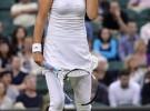 Wimbledon 2012: Azarenka-Williams y Radwanska-Kerber, semifinales femeninas