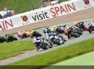 GP de Italia de Motociclismo: Previa, horarios y retransmisiones de Mugello