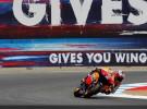 GP de Laguna Seca: Casey Stoner vence y Jorge Lorenzo es más líder