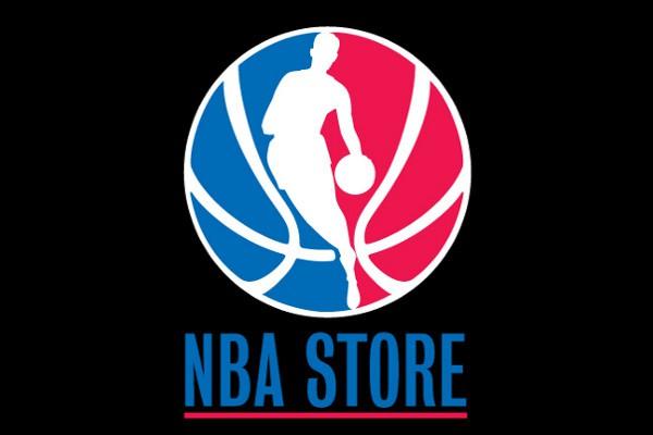 La tienda on line de la NBA para Europa abrirá en septiembre
