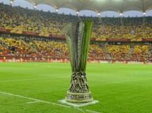 Europa League 2012/13: rivales de Athletic y Levante en la ronda previa