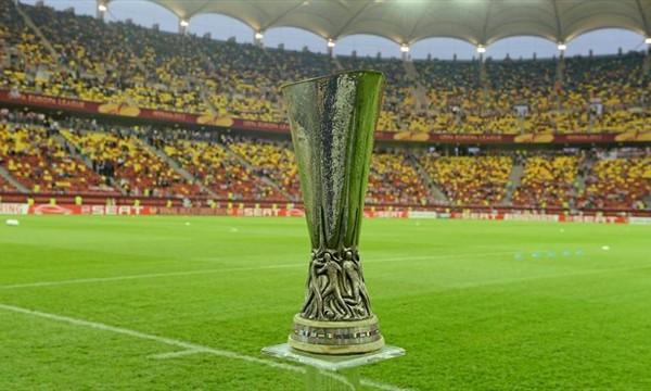 La UEFA Europa League 2012/13 ya están en marcha para los españoles