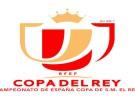 Copa del Rey 2013-2014: sorteo de la tercera ronda