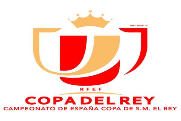 Copa del Rey 2012/13