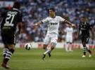 Cristiano Ronaldo está triste, la prensa deportiva está contenta
