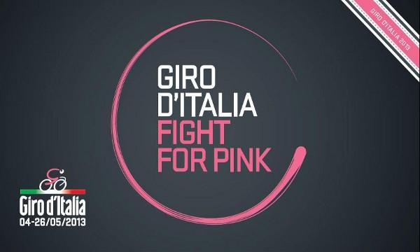 Los 22 equipos que participarán en el Giro de Italia 2013