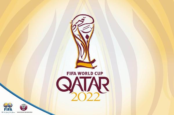 El Mundial 2022 de Qatar no se celebrará en verano