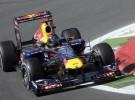 GP de Italia 2012 Fórmula 1: previa, horarios y retransmisiones de la carrera de Monza