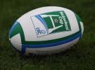 ¿Qué son la Heineken Cup y la Amlin Cup? Conozcamos un poquito el rugby europeo (I)