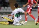 Liga Española 2012/13 2ª División: resultados y clasificación de la Jornada 7