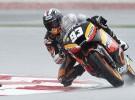 GP de Malasia Motociclismo 2012: Márquez y Lorenzo posponen el celebrar sus títulos