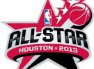 NBA All Star 2013: tercer y último recuento antes del final