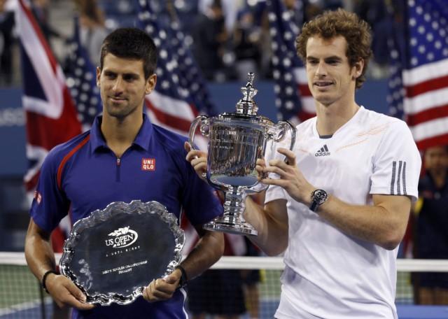 Djokovic-Murray-Us-Open
