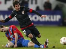 Europa League 2012-2013: Atlético y Levante serán segundos de grupo