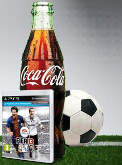 FIFA-Coca-Cola