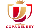 Copa del Rey 2012-2013: los partidos de ida de octavos de final ya tienen horarios