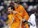 Liga Española 2012-2013 1ª División: resultados y clasificación de la Jornada 14