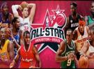 NBA All Star 2013: ya se conocen los quintetos titulares