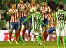 Copa del Rey 2012-2013: Atlético y Barcelona también pasan a semifinales