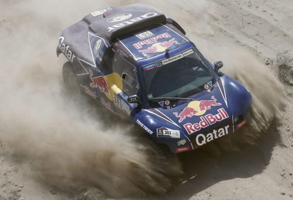 Byggy-Carlos-Sainz-Dakar