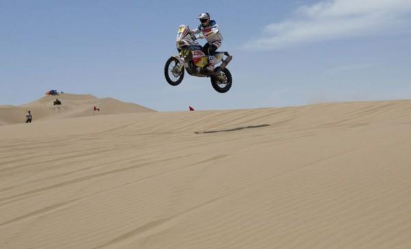 Chaleco-López-Dakar-2013-Primera-etapa-Befurious.com