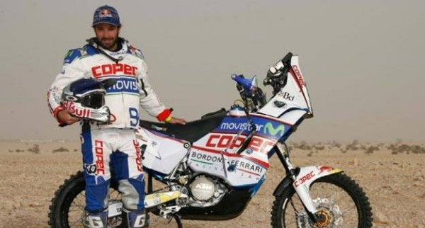 Chaleco-Lopez-Dakar-2013