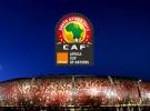 Copa África 2013: calendario completo y horarios