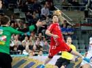 Mundial de balonmano 2013: Croacia gana la medalla de bronce