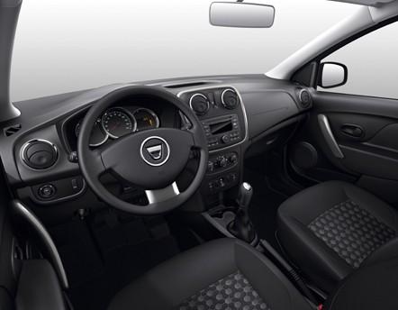 Dacia3