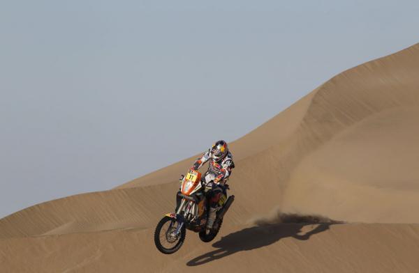 Dakar-2013-Etapa-5