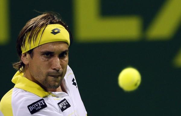 David-Ferrer-2