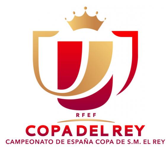Logo-Copa-Del-Rey-567x500