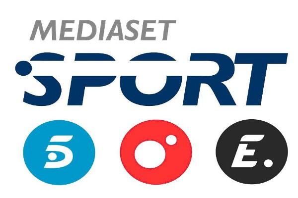 Mediaset compra los derechos de la selección española de fútbol