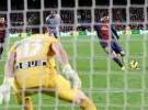 Liga Española 2012-2013 1ª División: resultados y clasificación de la Jornada 21