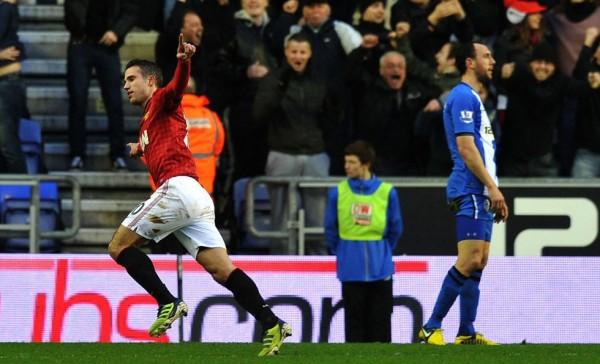 Van-Persie-Manchester-United