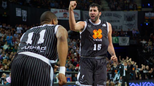 BC-Budivelnik-Kiev-Uxue-Bilbao-Basket_TINIMA20130319_0755_5