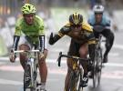 Milán – San Remo 2013: Ciolek deja a Sagan sin su primera Classicissima