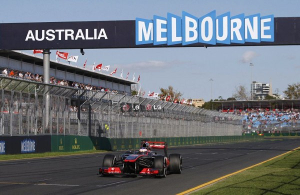 GP-Australia