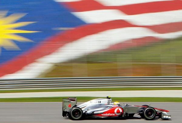 GP-Malasia-2012-McLaren
