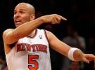 NBA: el club de los cuarentones